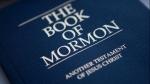 011712-national-book-of-mormon-discrimination