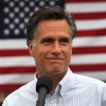 Mitt-Romney-241055-4-402