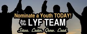 LYF Team